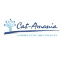 OTYS Recruiting Technology-cat-amania