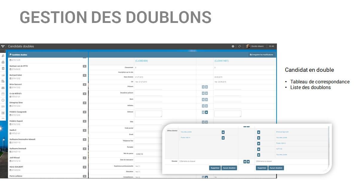 Doublon.jpg