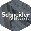 Monstock-Schneider_Electric dark