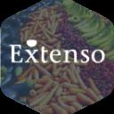 Monstock-extenso2