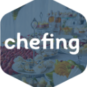 Monstock-chefing2