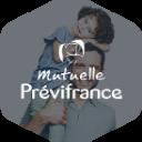 Monstock-Mutuelle_Prévifrance_Dark