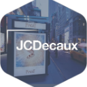Monstock-JCDecaux dark