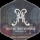 Monstock-Métropole Hôtel dark