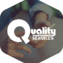 Monstock-Quality_services_Dark