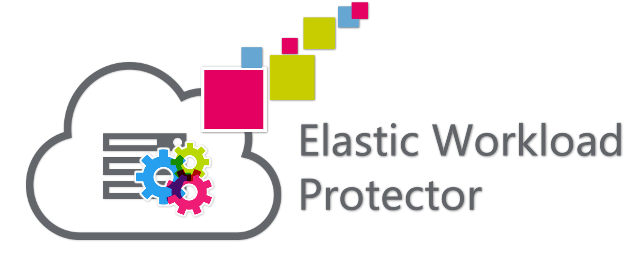 Review Elastic Workload Protector: EWP to protect your Cloud and containers - appvizer