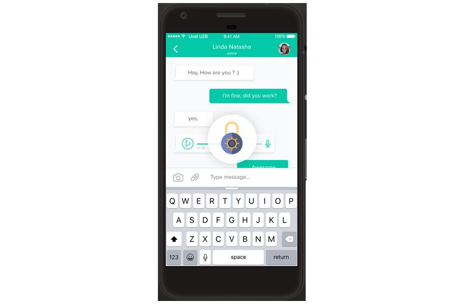 Best_Instant_Messaging_App.png