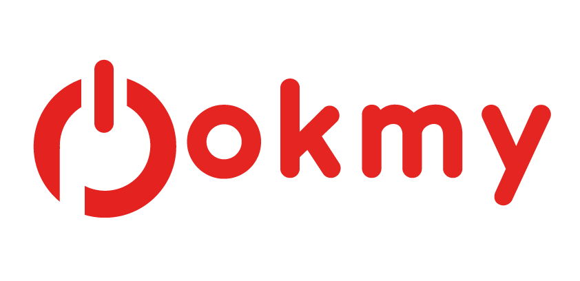 Review POKMY: Toolbox of Consulting Companies and Recruitment Agencies - appvizer