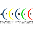 Playtomic-acedyr