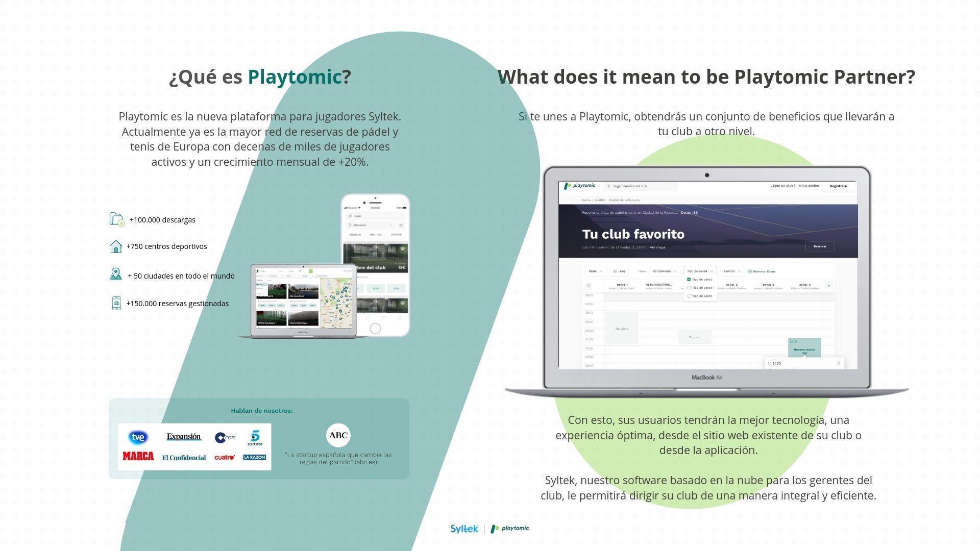 Playtomic-2