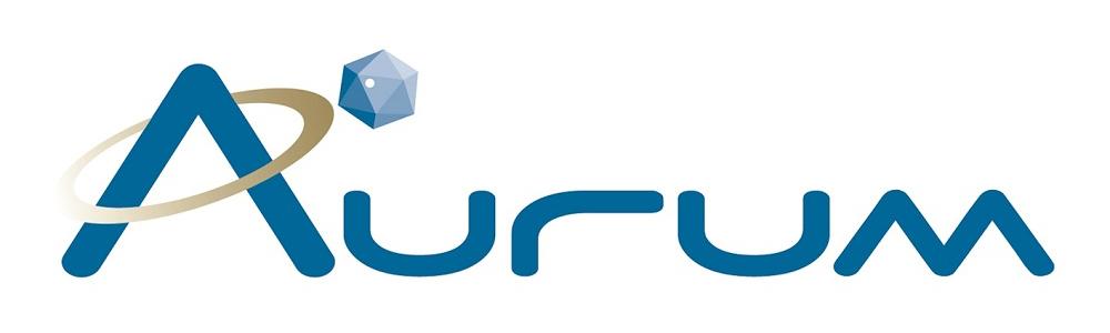 Review Aurum: Jewelry store management software - Appvizer