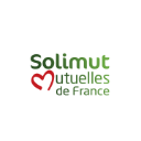 Gouti-Logo Solimute