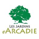 Les Jardins d'Arcadie