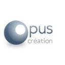 Beesbusy-logos-partenaires5
