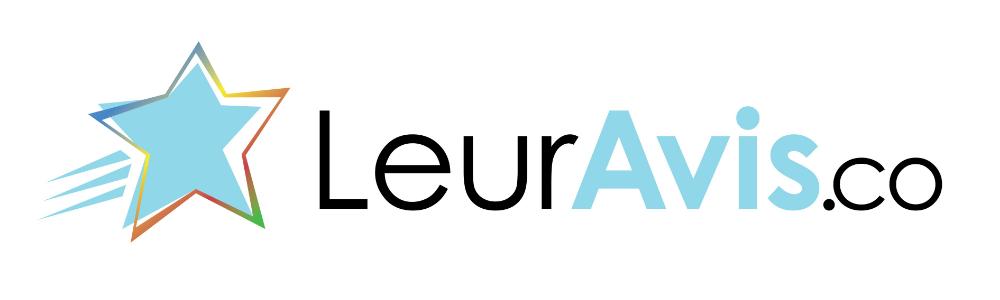 Review LeurAvis: The client review management platform for small business - appvizer