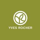 KIAMO-300_300__0000_yves-rocher-gels-4