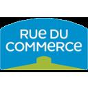KIAMO-300_300__0001_Rue_du_Commerce_logo_2013