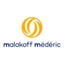 KIAMO-300_300__0002_MM-Logo-2017