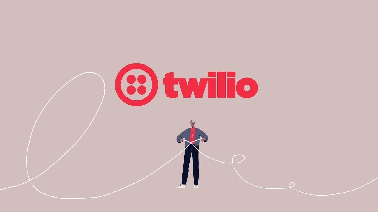 Review Twilio Flex: A Flexible Contact Center Platform - Appvizer