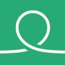 Revers.io-Image3