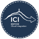 IDFOR Cloud Integration