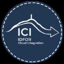 IDFOR Cloud Integration