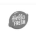 Personio-Hello Fresh Screenshot