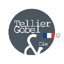 Interactiv' DataBase (PIM)-TellierGobelBD