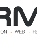 Interactiv' DataBase (PIM)-orma
