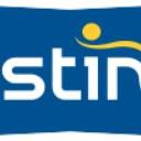 Interactiv' DataBase (PIM)-logo destinea