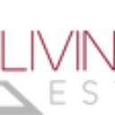 Optima-CRM-Livingstone Estates