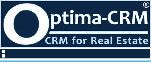 Optima-CRM-Optima-CRM_Business-Suite(EN)