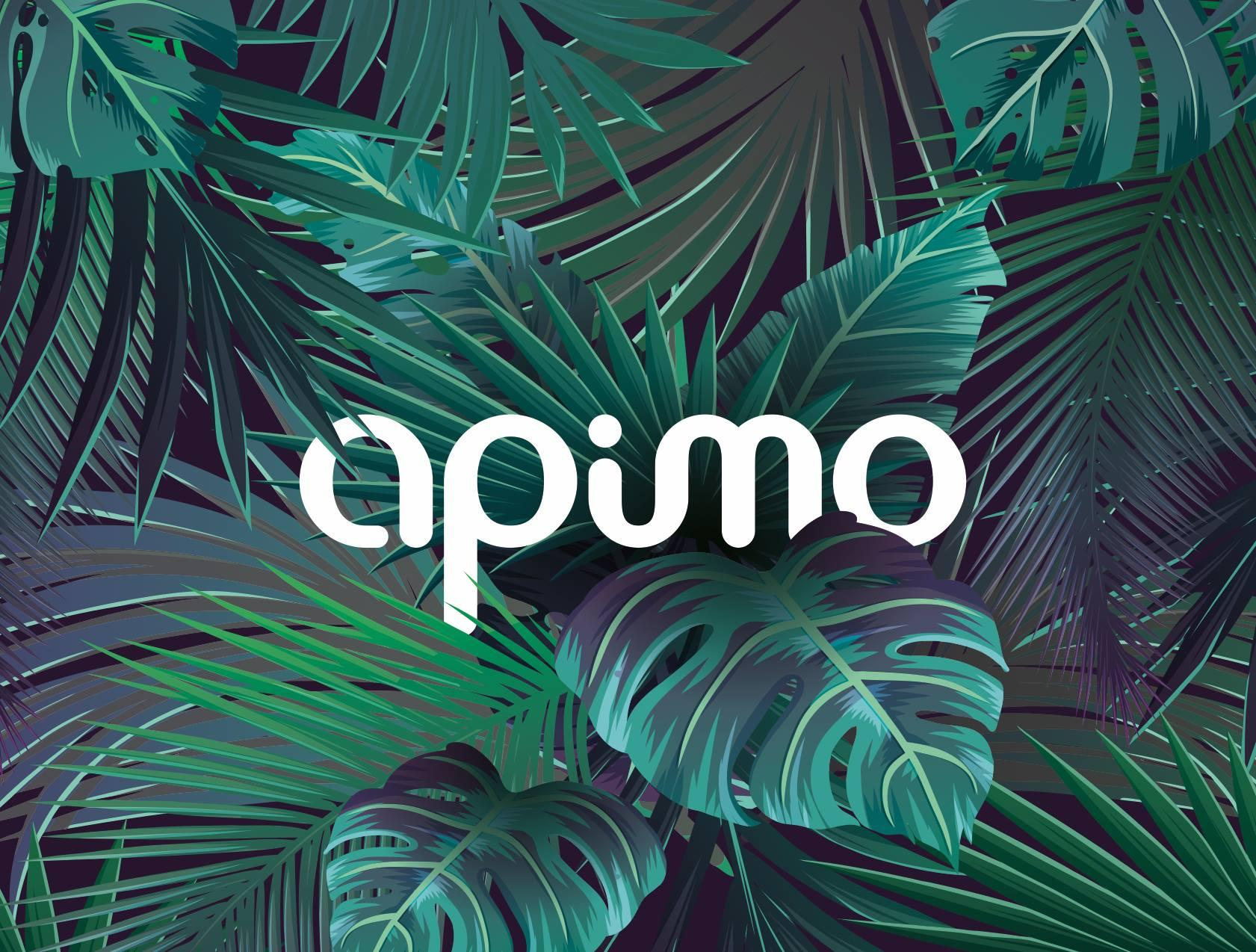Review Apimo: solutions for real estate, transaction software & sites - Appvizer