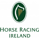 iBabs-horse-racing-ireland