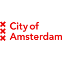 iBabs-city_of_amsterdam