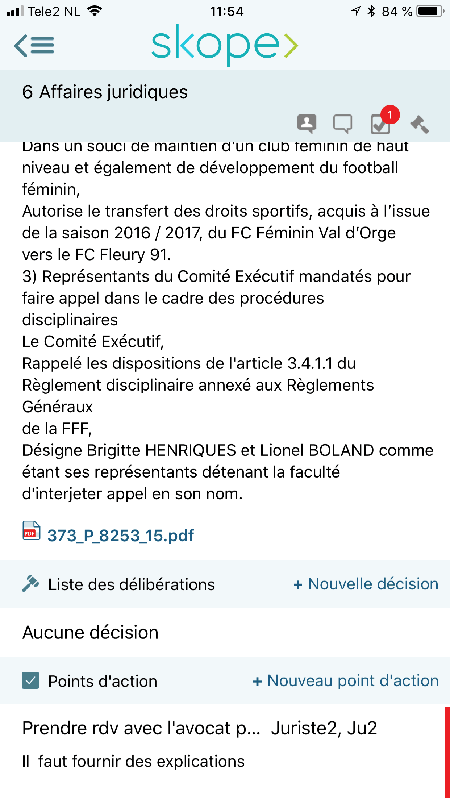 iphone-skope-fr-6.png