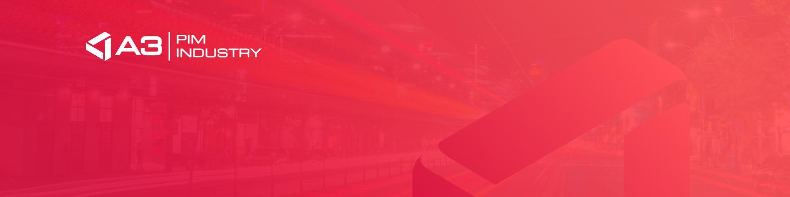 Review A3 | PIM INDUSTRY: Optimizing product data management - Appvizer
