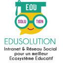 Edusolution
