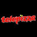 Bizneo ATS-telepizza