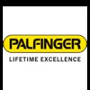 Bizneo ATS-PALFINGER