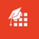 MOOC Office 365