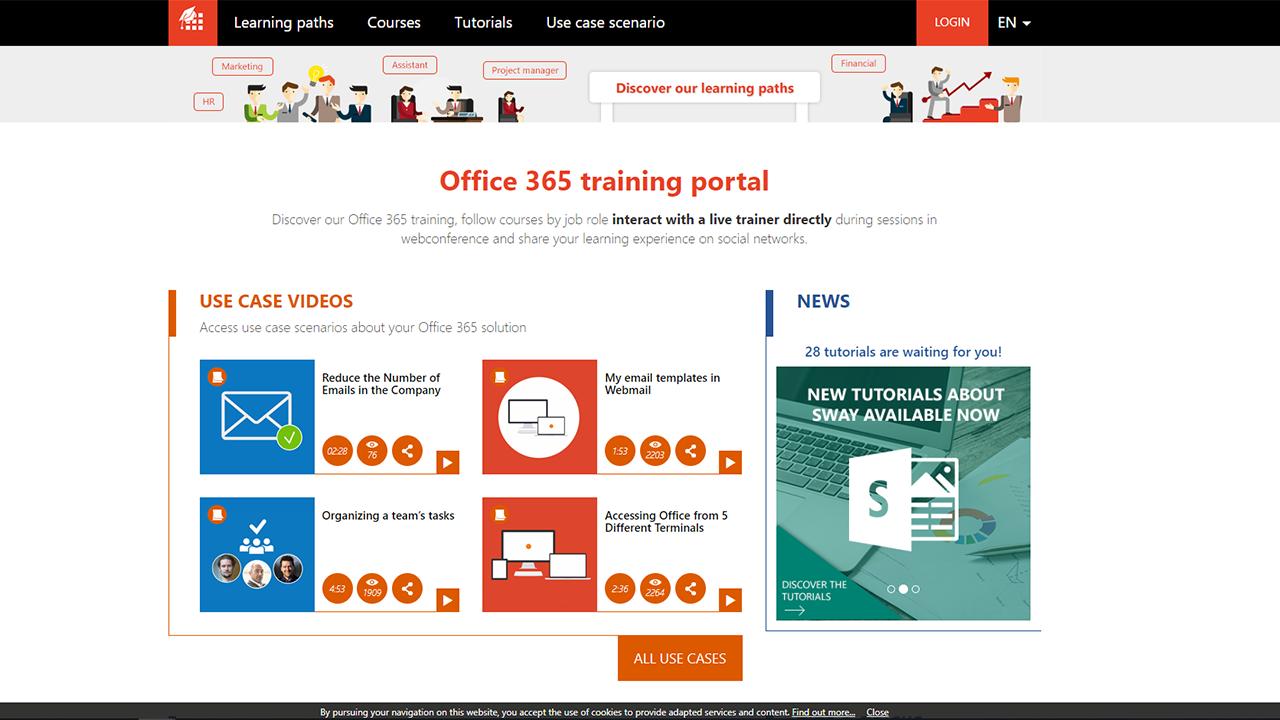 MOOC Office 365-MOOC_Office_365