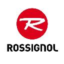 Fluida-rossignol-logo