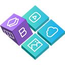 N1ED page builder