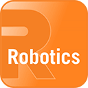 evolCampus-robotics