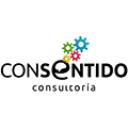 evolCampus-consentido-consultoria