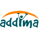 evolCampus-addima