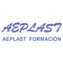 evolCampus-aeplast-formacion