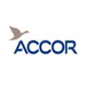 K-Now-accor