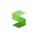 Stackify- App Development Software